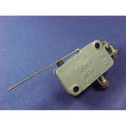 Long Lever Micro Switch