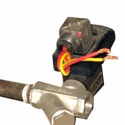 Compressor Auto Drain Valve