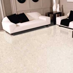 Vitrified Floor Tiles View Specifications Details Of Vitrified