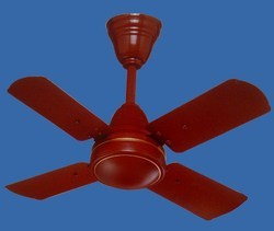 Ceiling fans in rajkot gujarat manufacturers suppliers of ceiling fans mozeypictures Choice Image