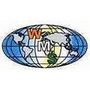 WMS Technologies Private Limited
