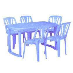 Dining Table Nilkamal Dining Table Chair Set Wholesale