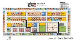 Engineering Expo (Ahmedabad)
