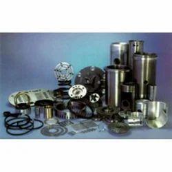 Stal / Alfalaval Compressor Spares