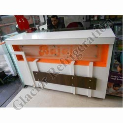 Cash Desk Counter Suppliers Manufacturers Amp Dealers In Delhi