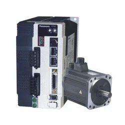Servo Motor MDMA502P1G
