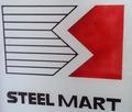 Steel Mart