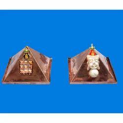 Main Gate Vastu Pyramids