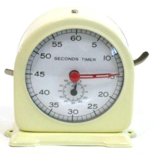 Stop Clock Laboratory View Specifications Amp Details Of