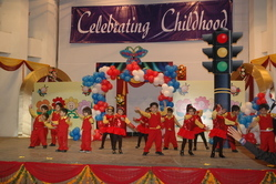Annual Day Event 3