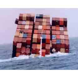 Cargo Insurance & Climes