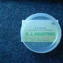 Autoclavable Transparent 82 MM Lug PP Caps