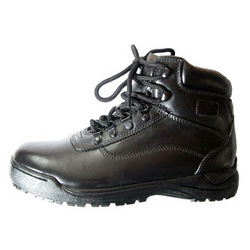 Gents Boot