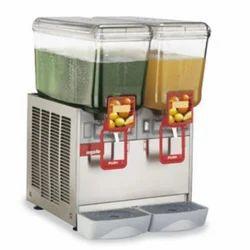 Juice Dispensers ज स ड स प सर Vending Machines