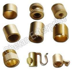 Remarkable Brass Electrical Wiring Accessories Wiring Digital Resources Xeirawoestevosnl