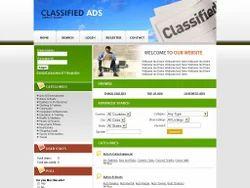 Classifieds Ads