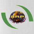 SRP Global Exports
