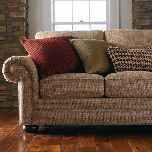Best Sofa Set Designs In Kenya Okaycreations Net