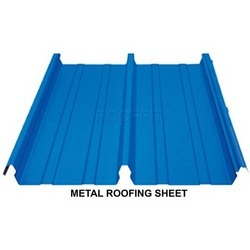 Metal Roofing Sheet Manufacturers Suppliers Amp Exporters