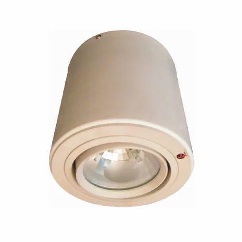 Waterproof Ceiling Light स ल ग