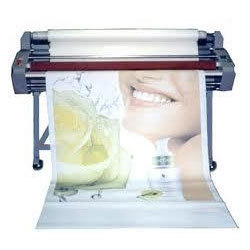 Photo Lamination Service In India