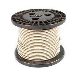 Heating Element Wire - View Specifications & Details of ... on
