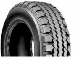 Agricultural Tyres SAG 929