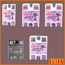 Solid State Relay in Delhi Manufacturers Suppliers Retailers