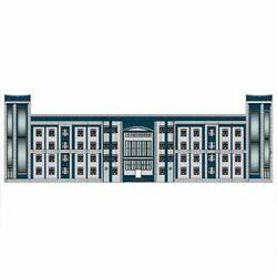 Boman Charitable School Indrapuram