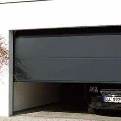 Garage Door Opener At Best Price In India