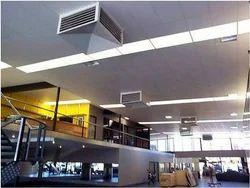 Air Conditioning System Design Course, Mumbai