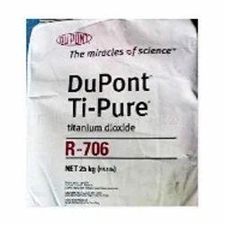 Titanium Dioxide Pigment | Indian Trading Corporation | Importer in