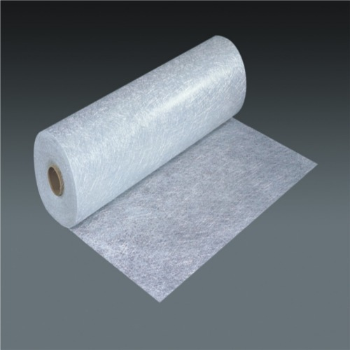 Frp Raw Material Chopped Strand Mat Wholesale Trader