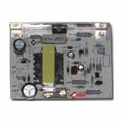 Colour TV SMPS (130v, 14 5v), Inverters, Ups And Converters | Raj