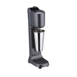 Electric Milk Shake Machines