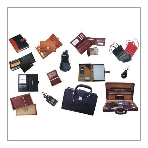 51e4d41245e5d Small Leather Goods Items