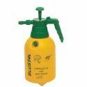 Compression Sprayers BPS-1500