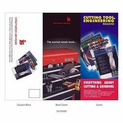 Engineering Books & Magazine