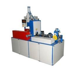 Auto Coiler Machine