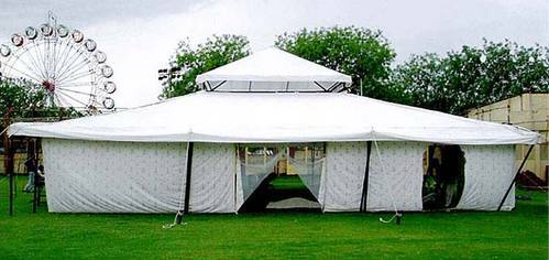 Mughal Tent & Mughal Tent - View Specifications u0026 Details of Luxury Tent by ...