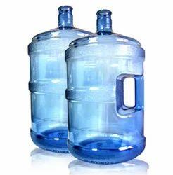 Mineral Water Supplier 20 Litre Bottles Manufacturer