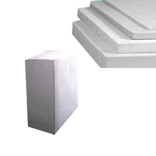 Thermocol Sheets and Thermocol Blocks