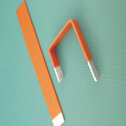 Heat Shrink Tube Suppliers Manufacturers Amp Traders In India