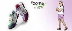Footfun Footwear