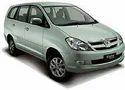 Car & Taxi Services