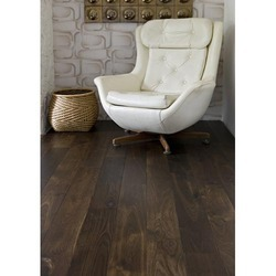 Junckers Wooden Flooring