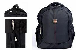 Stylish School Backpacks