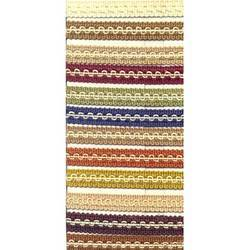 Designer Curtain Laces