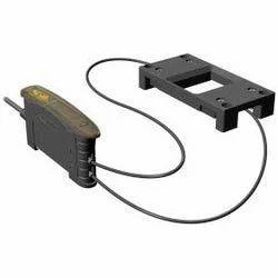 Expert - Small Object Counter Sensors