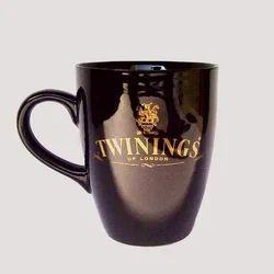 Twinings Mug